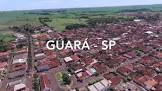 Foto da Cidade de GUARA - SP