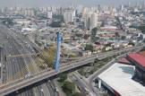 Foto da Cidade de Guarulhos - SP
