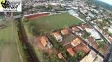 Foto da cidade de Herculândia