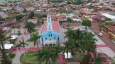 Foto da Cidade de Ibirarema - SP