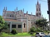 Foto da cidade de Igarapava