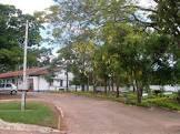 Foto da cidade de Inúbia Paulista