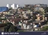 Foto da Cidade de Itapecerica da Serra - SP