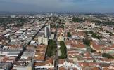 Foto da Cidade de ITU - SP