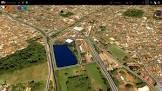 Foto da Cidade de JABOTICABAL - SP