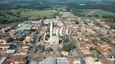Foto da Cidade de JACI - SP