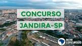 Foto da Cidade de Jandira - SP