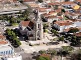 Foto da cidade de Jaú
