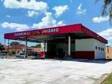 Foto da Cidade de João Ramalho - SP