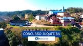 Foto da Cidade de Juquitiba - SP
