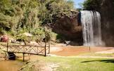 Foto da Cidade de Lagoinha - SP