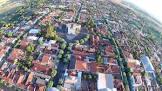 Foto da Cidade de LAVINIA - SP