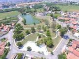 Foto da Cidade de Lorena - SP