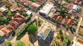 Foto da Cidade de Magda - SP