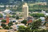 Foto da Cidade de Mairinque - SP