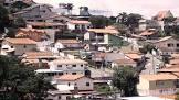 Foto da Cidade de MAIRIPORA - SP