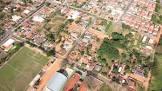 Foto da Cidade de MARIAPOLIS - SP