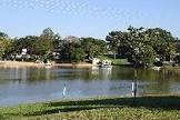 Foto da cidade de Martinópolis