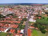 Foto da Cidade de MENDONcA - SP