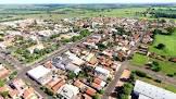 Foto da Cidade de Mira Estrela - SP