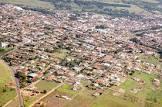 Foto da Cidade de Mirandópolis - SP