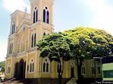 Foto da cidade de Mogi Mirim