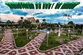 Foto da Cidade de Murutinga do Sul - SP