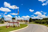 Foto da cidade de Nova Campina