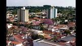 Foto da cidade de Nova Odessa