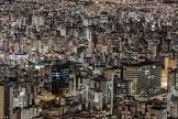 Foto da Cidade de Osasco - SP