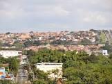 Foto da Cidade de PAULINIA - SP