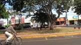 Foto da Cidade de Pedregulho - SP
