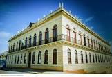 Foto da Cidade de Pindamonhangaba - SP