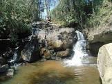Foto da Cidade de Pinhalzinho - SP
