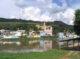 Foto da cidade de Pirapora do Bom Jesus