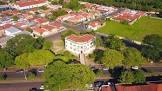 Foto da Cidade de Piratininga - SP