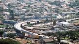Foto da cidade de Poá