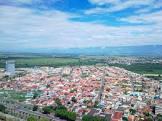 Foto da Cidade de Potim - SP