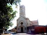 Foto da Cidade de PROMISSAO - SP