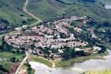 Foto da cidade de Redenção da Serra