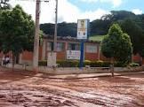 Foto da Cidade de Ribeirão Bonito - SP