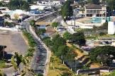 Foto da Cidade de Ribeirão Pires - SP