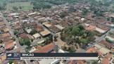 Foto da Cidade de Rincão - SP