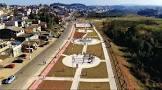 Foto da Cidade de Rio Grande da Serra - SP