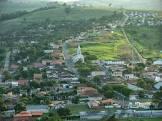 Foto da Cidade de Riversul - SP