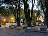 Foto da Cidade de Santa Lúcia - SP