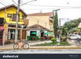 Foto da Cidade de SANTO ANTONIO DO PINHAL - SP