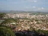 Foto da Cidade de SAO JOSE DO RIO PARDO - SP