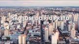 Foto da Cidade de São José do Rio Preto - SP