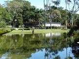 Foto da Cidade de São José dos Campos - SP